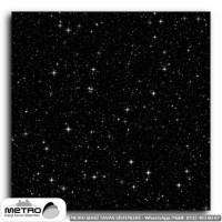 gece uzay 00251