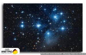 gece uzay 00252