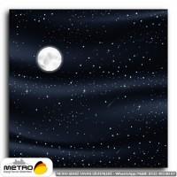 gece uzay 00255