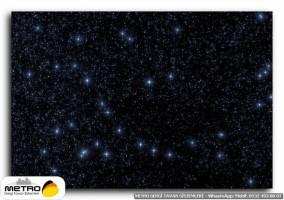 gece uzay 00258