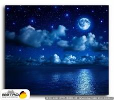 gece uzay 00261