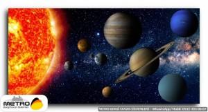 gece uzay 00262