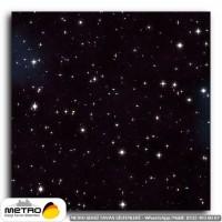 gece uzay 00263