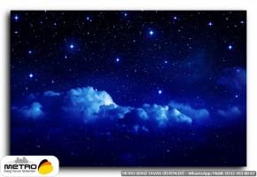 gece uzay 00265