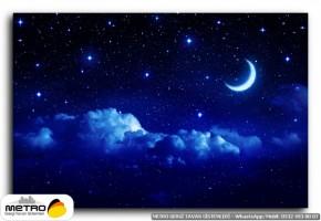 gece uzay 00266