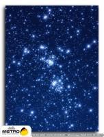gece uzay 00268