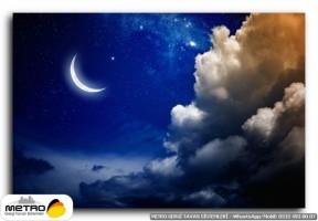 gece uzay 00269
