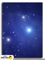 gece uzay 00273
