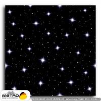 gece uzay 00275