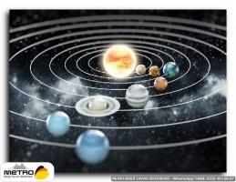 gece uzay 00276