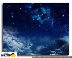 gece uzay 00277