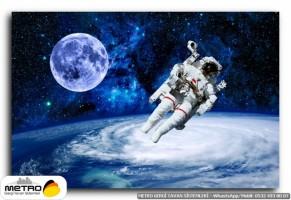 gece uzay 00278