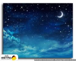 gece uzay 00280