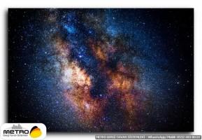 gece uzay 00281