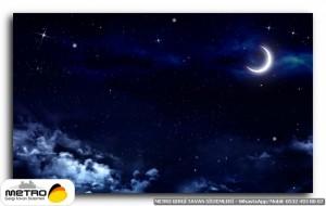 gece uzay 00284
