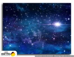 gece uzay 00286