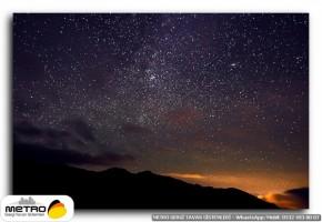 gece uzay 00287