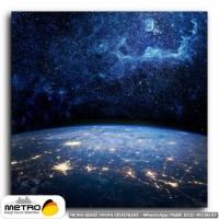 gece uzay 00288