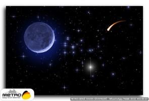 gece uzay 00293