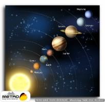 gece uzay 00294