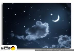 gece uzay 00295