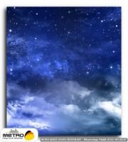 gece uzay 00297