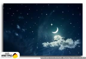 gece uzay 00301