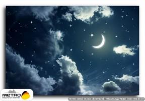 gece uzay 00302