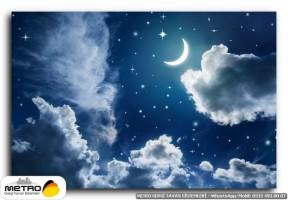 gece uzay 00306