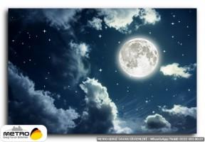 gece uzay 00314