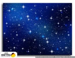gece uzay 00317