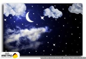 gece uzay 00318