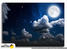 gece uzay 00319