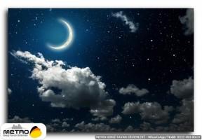 gece uzay 00320