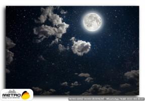 gece uzay 00324