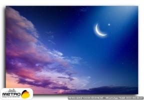 gece uzay 00326