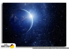 gece uzay 00329
