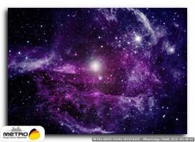 gece uzay 00333