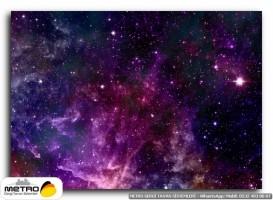 gece uzay 00336