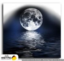 gece uzay 00342