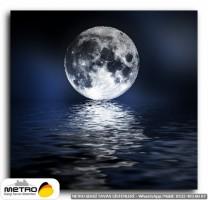 gece uzay 00343