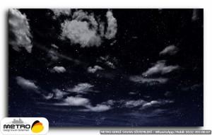 gece uzay 00353