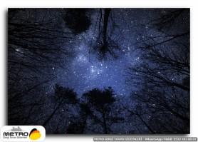 gece uzay 00356