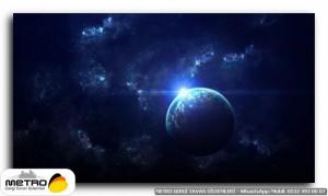 gece uzay 00357