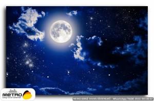 gece uzay 00358