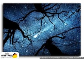 gece uzay 00371
