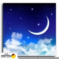 gece uzay 00378