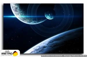 gece uzay 00382