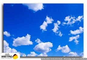 Gökyüzü Resimleri