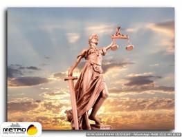 Hukuk ve Adalet Resimleri
